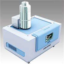 HCT-1/2/3/4微机差热天平(综合热分析)