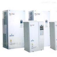EV2000-4T1600P艾默生变频器EV2000-4T0055G