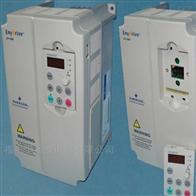 EV2000-4T0220G艾默生EV2000-4T0750P变频器