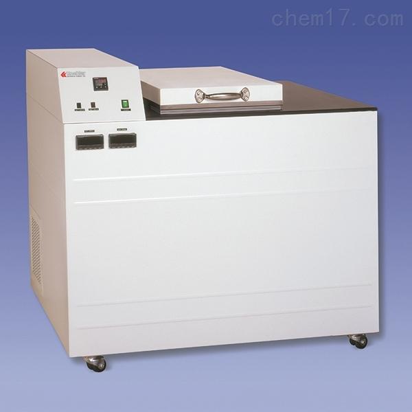 润滑脂低温扭矩测定仪