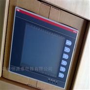 ABB触摸屏8136/09-825-500,显示器