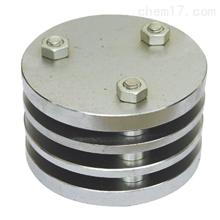 LD-66橡胶压缩变形器