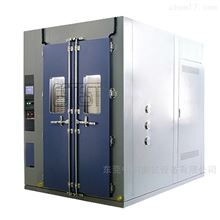 ZK-BTH-12R恒温恒湿实验房