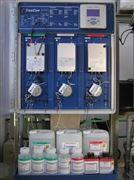 德国WTW在线氨氮水质自动分析仪