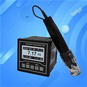 RS-PH-N01-A-201农业PH传感器记录仪