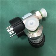 ENS3118-5-0410-000-K贺德克HYDAC液位开关