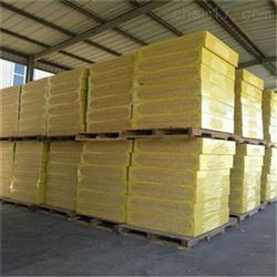 1200*600岩棉板耐久性能