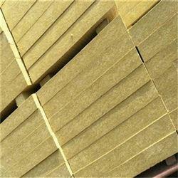 1200*600高密度岩棉板  防火A级生产厂家