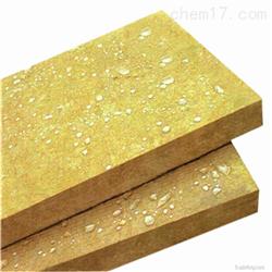 1200*600优质A级岩棉板生产厂家