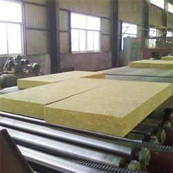 1200*600岩棉板A级阻燃 厂家直销 品质保障