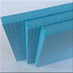 1200*600屋面保温挤塑板