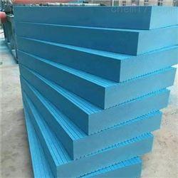 1200*600外墙屋顶保温挤塑板