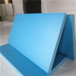 1200*600外墙保温挤塑板价格