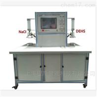 美国CSI-506DEHS熔喷布过滤效率测试仪经销商