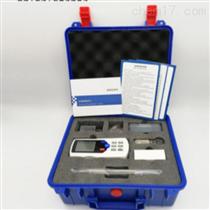 HR210粗糙度仪