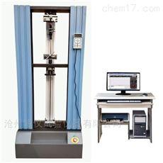 电子万能拉力试验机