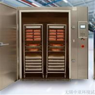 SDG-40压缩机深冷设备