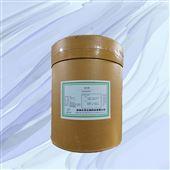 食品级双乙酸钠生产厂家价格