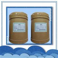 厂家直销磷酸二氢钾生产厂家
