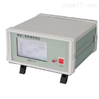 LB-3015F智能红外二氧化碳检测仪