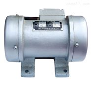 SYLZD-JQ-5XY仓壁振动器