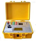 低电压短路阻抗测试仪