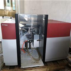 上海光谱SP-3520AA二手原子吸收分光光度计出售