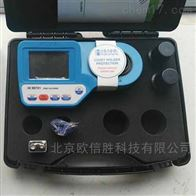 HI96701意大利HANNA哈纳余氯光度计测定仪