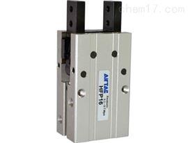 银川亚德客HFTP系列手指气缸正品保证