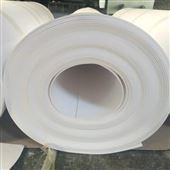 楼梯聚四氟乙烯板滑动支座生产厂家-国标5mm