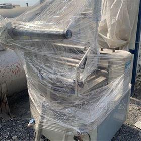 处理二手420枕式包装机价格