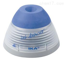 IKA Lab Dancer旋涡混匀仪LabDancer Vortex Mixer