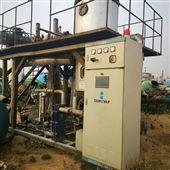 1000L现货一套1吨MVR钛材蒸发器