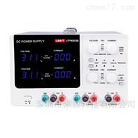 UTP8303B/UTP8305B优利德UTP8303B/UTP8305B线性直流稳压电源