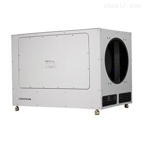 SS1.6K/SS3.0K高度準直菲涅爾透鏡太陽光模擬器