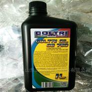N283551润滑油(宝华压缩机专用机油)