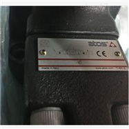 DHI-0671 23阿托斯ATOS方向控制阀