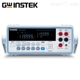 固纬GDM-8352可编程台式数字万用表