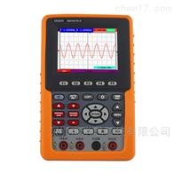 HDS1021M-N/2061M-N/3101M利利普 HDS1021M-N/2061M-N/3101M-N 示波器