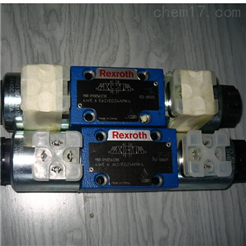 R900594126德国力士乐REXROTH电磁阀型号推荐