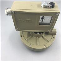 D520M/7DD 防爆型差压控制器