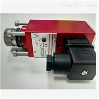 E-DAP型意大利阿托斯ATOS压力继电器