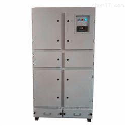 2.2KW工业集尘器