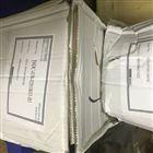 原装DENISON叶片泵T6CC 022 010 1R00 C10
