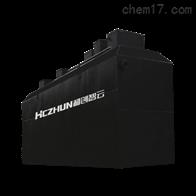 HCDMMBR水处理一体化设备