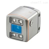 O3D310易福门IFM应用于输送带监控的感应器
