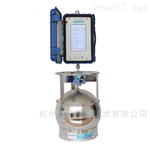 DTS001天凈單通道罐采樣系統