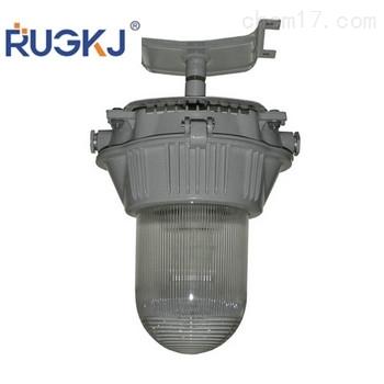 防眩泛光灯海洋王-NFC9180