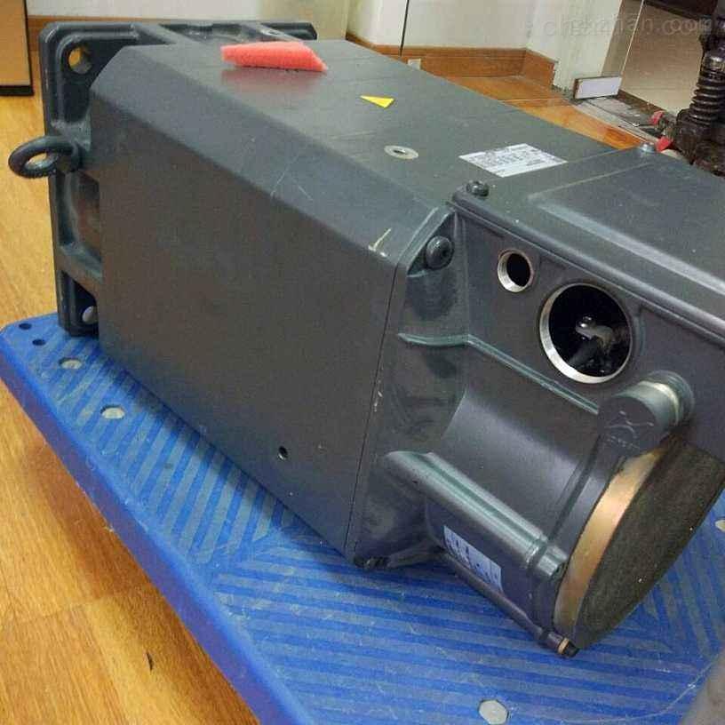 宁夏西门子电机更换轴承-当天可以修好