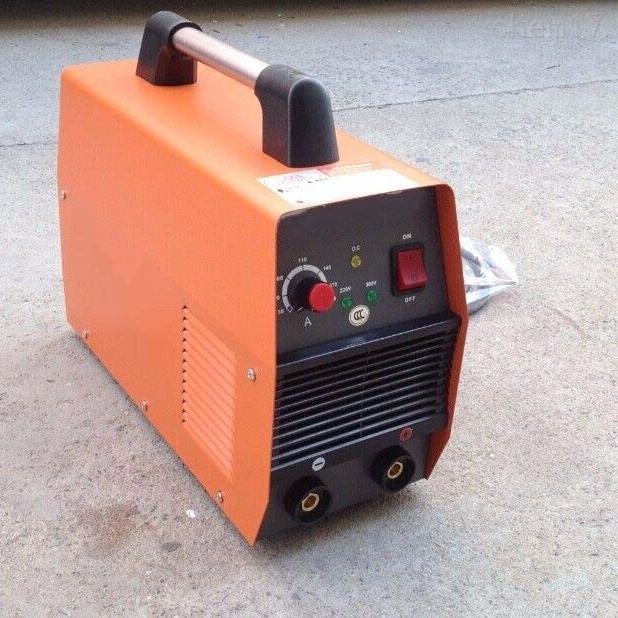 电力四级承装修试资质申请需要的材料